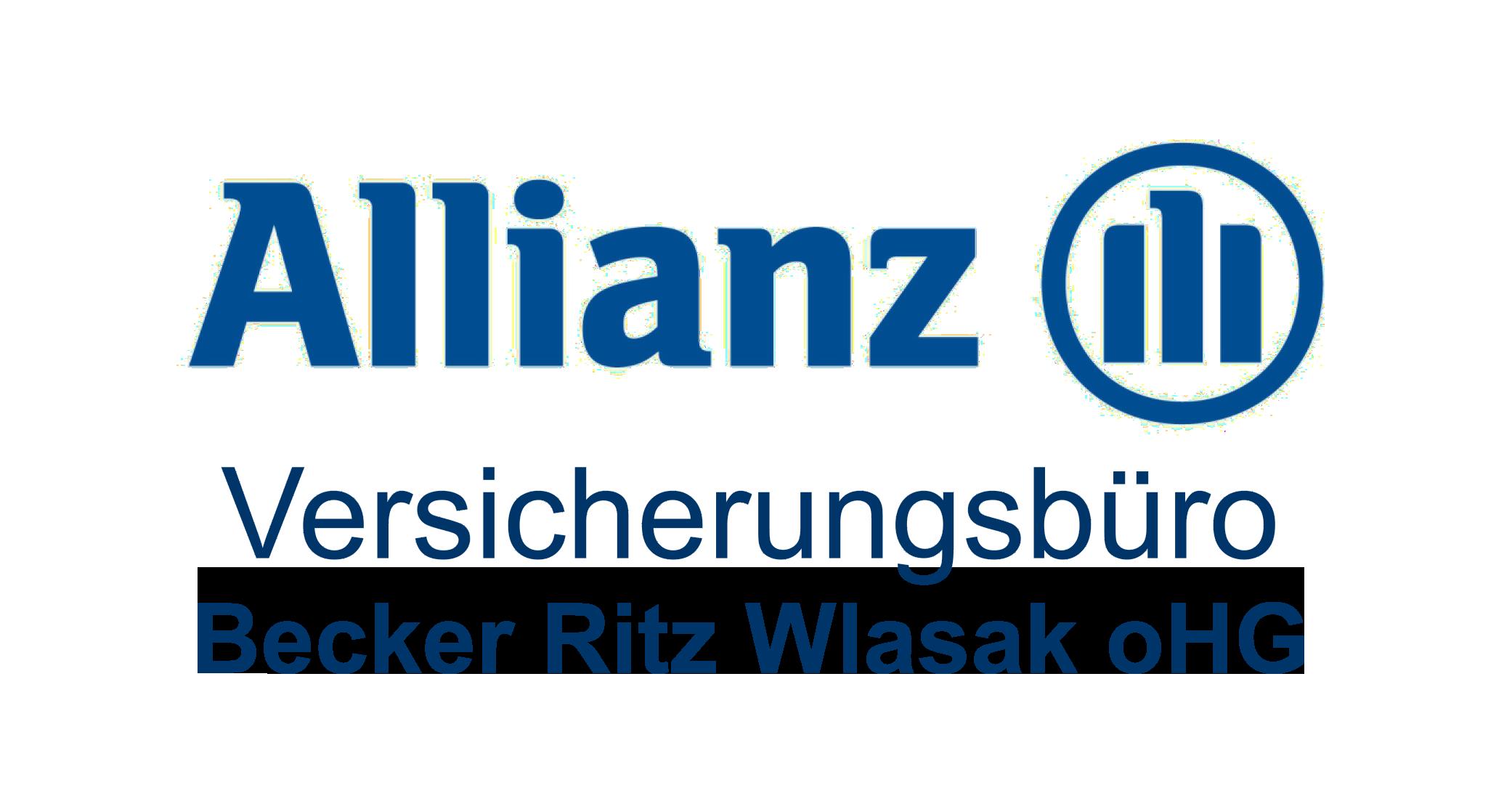 Versicherungsbüro Becker Ritz Wlasak