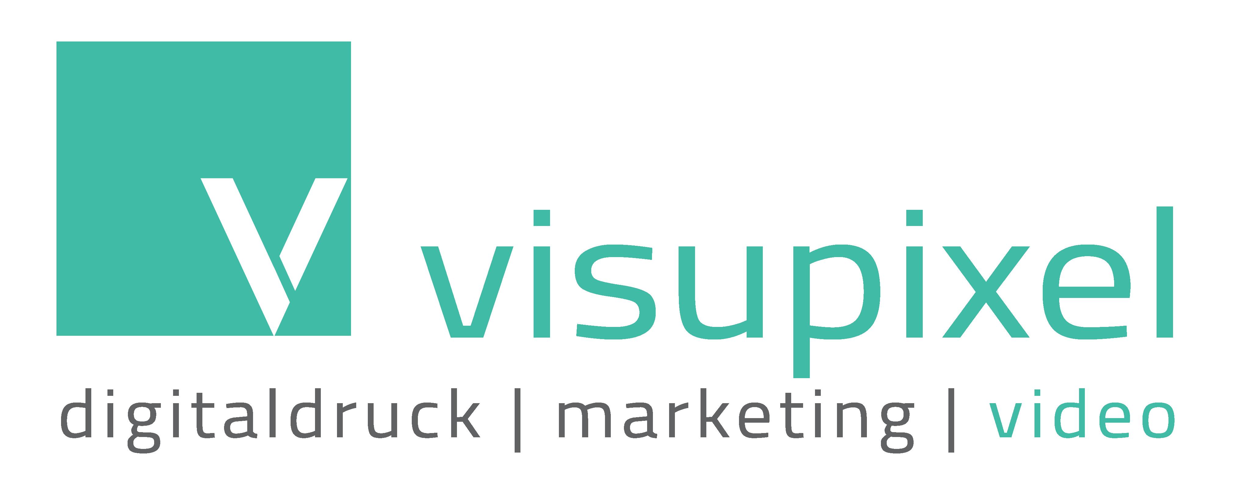 Visupixel