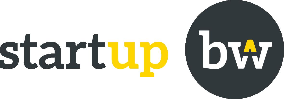 Start-up BW