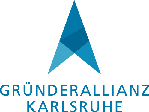 Gründerallianz Karlsruhe